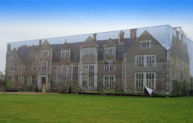 Loseley Estate