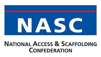 NASC Member