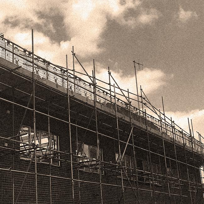 RBS Company History