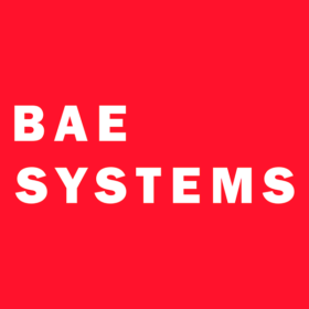 BAE Systems Portsmouth
