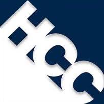 HCC Property Services