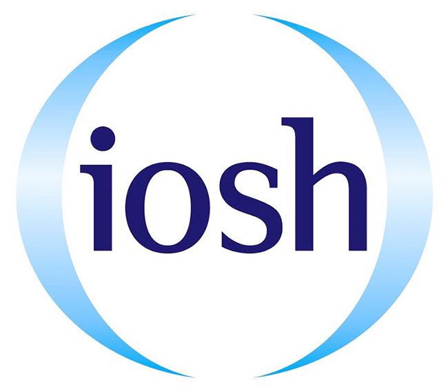 IOSH Accredited
