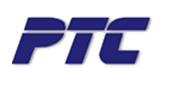 PT Contractors