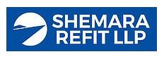 Shemara Refit LLP Logo