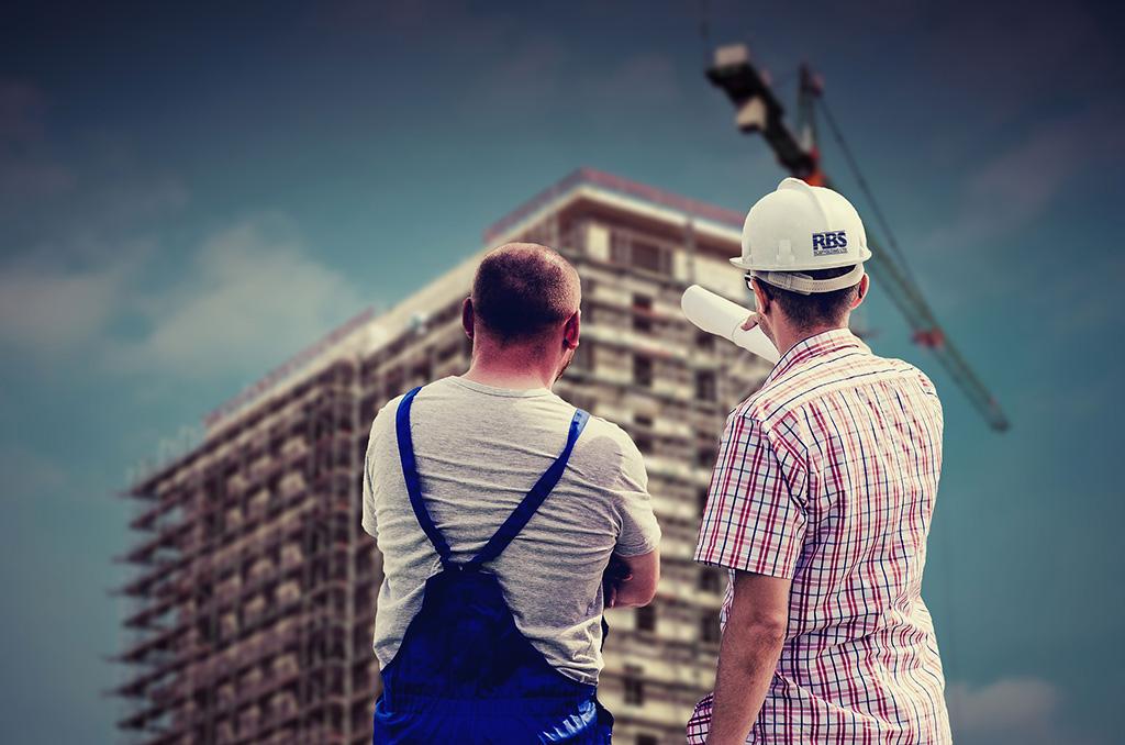 Quantity Surveyor career vacancy